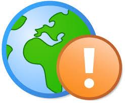 Налоги и оценка кадастровой стоимости земли