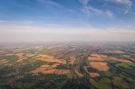 Агроэкологическая оценка земель цели