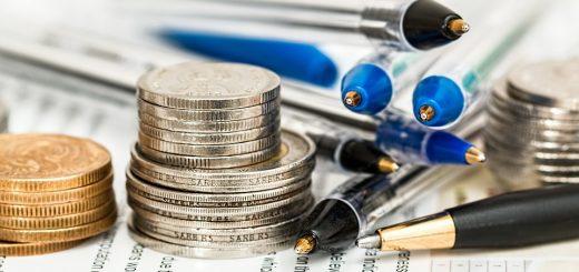 Новые ограничения инвестиций в пенсионные накопления