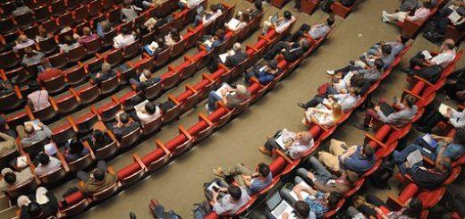 Оценочный форум пройдет в Москве