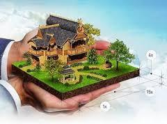 Что собой представляет кадастровая оценка земельного участка?