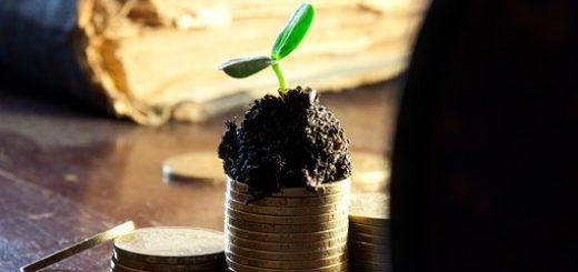 Изменение кадастровой стоимости земли