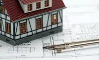 Кадастровая оценка объектов недвижимости и ее особенности