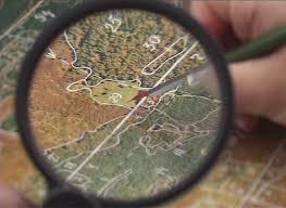 Кадастровая оценка земель