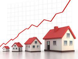 Кадастровая стоимость имущества