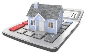 Как устанавливается кадастровая стоимость дома