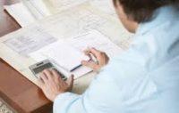 Методы оценки кадастровой стоимости
