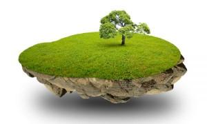 Оценка кадастровой стоимости земельных участков