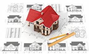 Оспаривание кадастровой стоимости земли в новом законодательстве