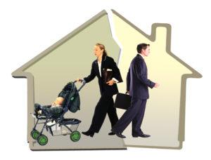 Как оценить имущество при разделе правильно?