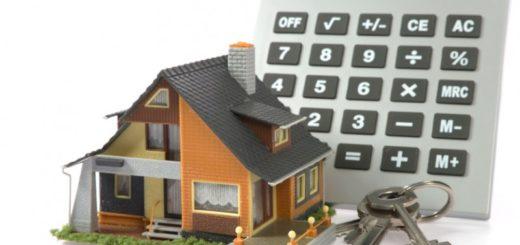 Как оценить недвижимое имущество при разделе имущества?