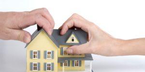 Оценка квартиры при разводе: информация
