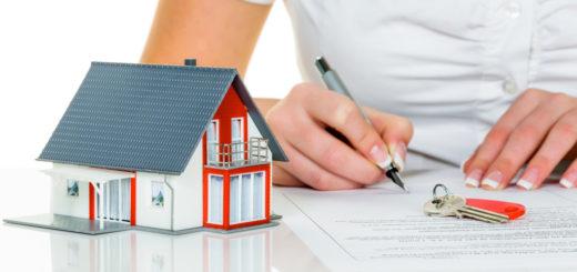 Как происходит оценка имущества при разводе: общие сведения
