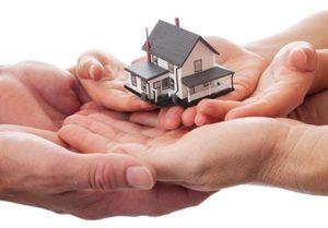 Оценка дома при разделе имущества: что следует знать