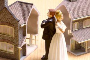 ekspertiza-po-razdelu-imushestva-suprugov