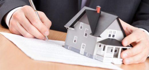 Независимая экспертиза при разделе имущества: важное