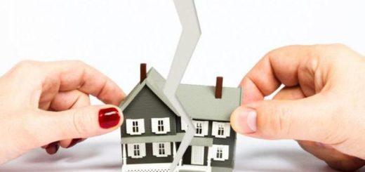 Оценка имущества при разводе через суд: коммерческая собственность