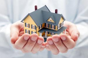 Как оценить квартиру при разделе имущества: общее