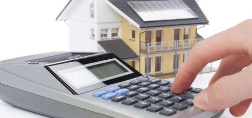 Оценка имущества при разводе по реальной стоимости: бизнес