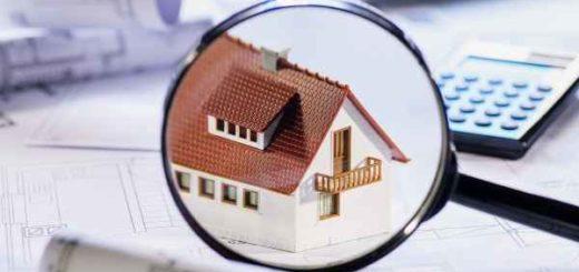 Оценка квартиры для раздела: важное