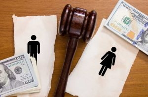 otcenka-nedvijimosti-pri-razvode-vajnaya-informatciya