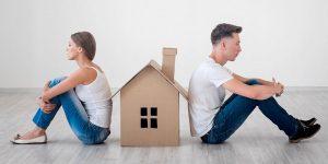 otcenka-pri-razdele-imushestva-pri-razvode
