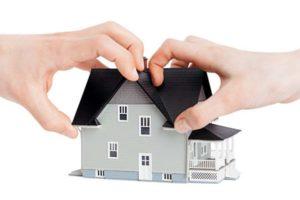 Оценка квартиры при разделе имущества: основные моменты