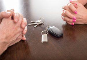 razdel-imushestva-pri-razvode-otcenka