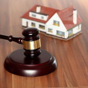 Оценка имущества при разделе в суде: это важно