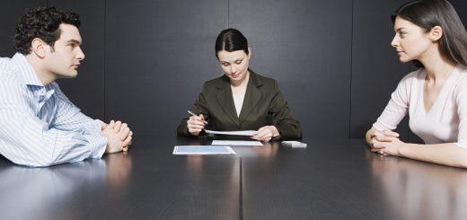 skolko-stoit-otcenka-imushestva-pri-razvode