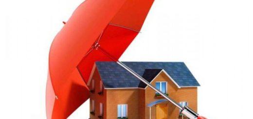 Оценка имущества при разводе: квартира