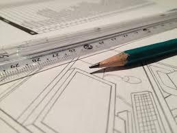 Проведение технической экспертизы зданий