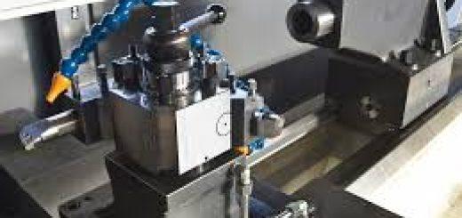 Процедура оценки оборудования