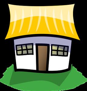Оценка состояния дома