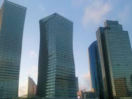 Техническая оценка зданий