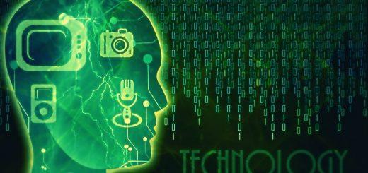 Оценка технологических линий