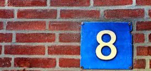 Кадастровая стоимость недвижимости по номеру