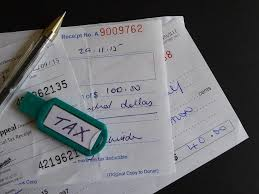 Стоимость земельного участка налог