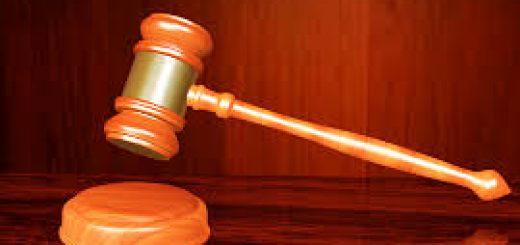 Кадастровая стоимость для суда