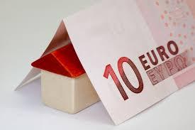Оценка недвижимости наследство