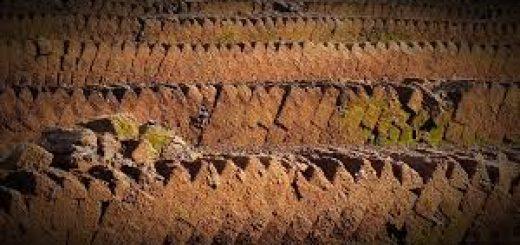 Земельный кадастр и оценка земли