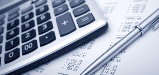 Результаты по определению стоимости земельного участка
