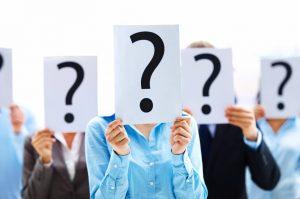Изображение - Как узнать стоимость недвижимости кто оплачивает оценку квартиры продавец или покупатель 04-300x199
