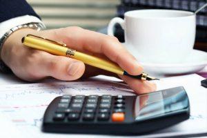 Методы оценивания недвижимости