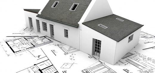 Организации по оценке недвижимости