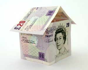 Оценка недвижимости квартиры