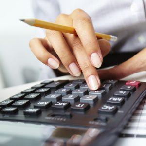 Порядок расчета кадастровой стоимости