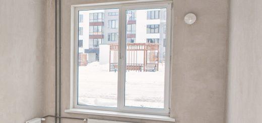 Экспертная оценка квартиры