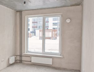 Оценка стоимости доли в квартире