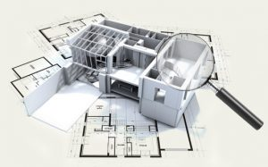 Кадастровая справка о стоимости объекта недвижимости